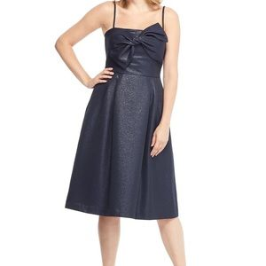 Gal Meets Glam Lucille Dress Size 00 NEW $245